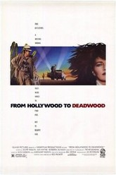 From Hollywood to Deadwood Trailer