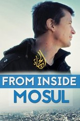 From Inside Mosul Trailer