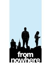 From Nowhere Trailer