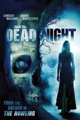 From The Dead Of Night Trailer