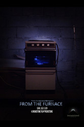 From The Furnace Trailer