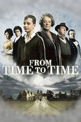 From Time to Time Trailer