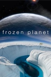 Frozen Planet Trailer