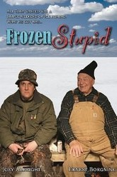 Frozen Stupid Trailer