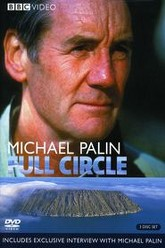 Full Circle with Michael Palin Trailer