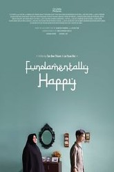 Fundamentally Happy Trailer