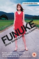 Funuke Show Some Love, You Losers! Trailer