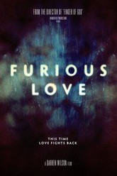 Furious Love Trailer