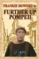 Further Up Pompeii Trailer