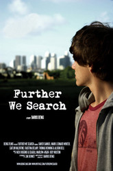 Further We Search Trailer