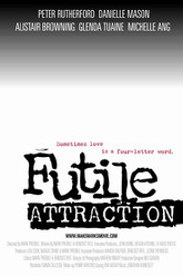 Futile Attraction Trailer
