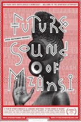 Future Sounds of Mzansi Trailer