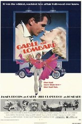 Gable and Lombard Trailer