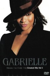 Gabrielle - Dreams Can Come True, Greatest Hits Vol. 1 Trailer