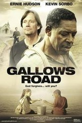 Gallows Road Trailer