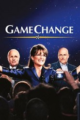 Game Change Trailer