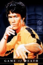 Game of Death Trailer