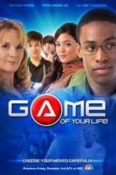 Game of Your Life Trailer
