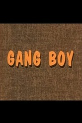 Gang Boy Trailer