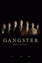 Gangster Trailer
