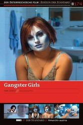 Gangster Girls Trailer