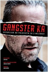 Gangster Ka Trailer