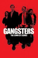Gangsters Trailer