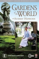 Gardens of the World with Audrey Hepburn Trailer