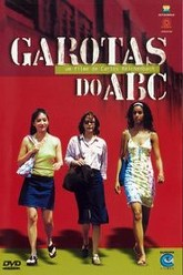 Garotas do ABC Trailer