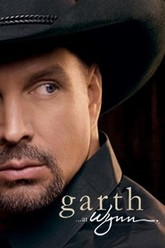 Garth Brooks: Live from Las Vegas Trailer