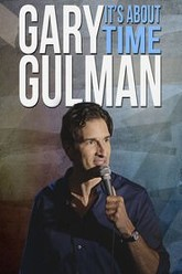 Gary Gulman: It's About Time Trailer