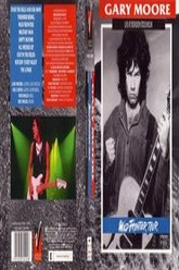 Gary Moore : Live in Stockholm 87 Trailer
