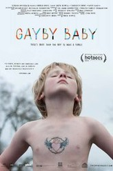 Gayby Baby Trailer
