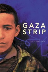 Gaza Strip Trailer