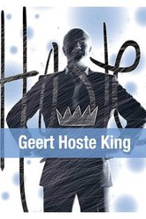 Geert Hoste: King Trailer