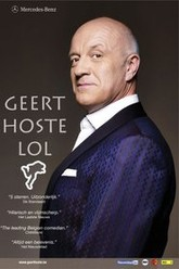 Geert Hoste: Lol Trailer