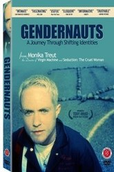 Gendernauts: A Journey Through Shifting Identities Trailer