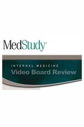 General Internal Medicine 2 of 2 Trailer