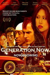 Generation Now Trailer