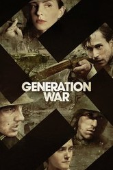 Generation War Trailer