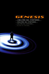 Genesis: Calling All Stations Trailer