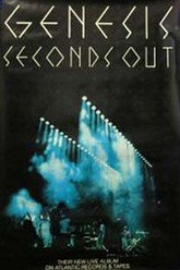 Genesis - Seconds Out Trailer