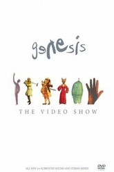 Genesis - The Video Show Trailer
