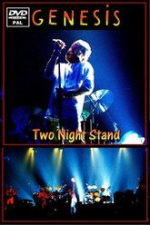 Genesis - Two Night Stand - First Night Trailer
