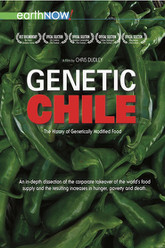 Genetic Chile Trailer