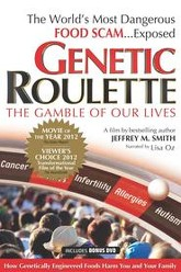 Genetic Roulette: The Gamble of our Lives Trailer