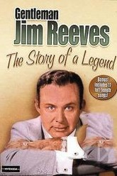 Gentleman Jim Reeves: The Story of a Legend Trailer