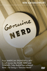 Genuine Nerd Trailer