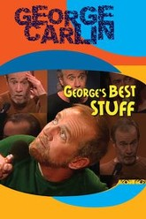 George Carlin: George's Best Stuff Trailer