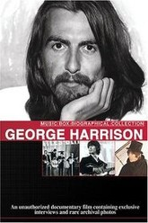 George Harrison Music Box Collection Trailer